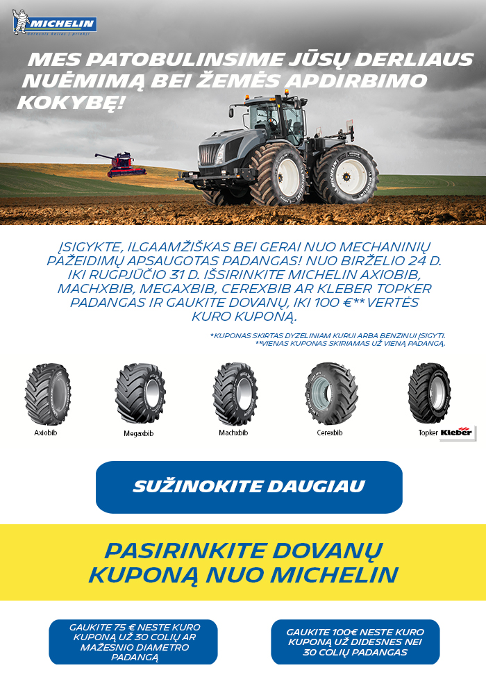 Newsletter_Michelin_LT.jpg