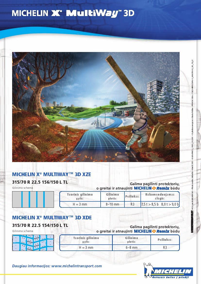 Brochure_X_MULTIWAY_3D_70_LT0004.jpg